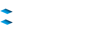 securfog logo